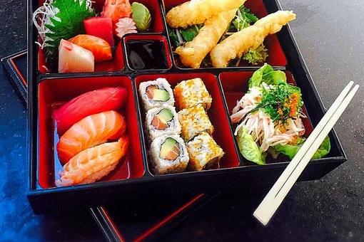 Moana - Seafood Restaurant