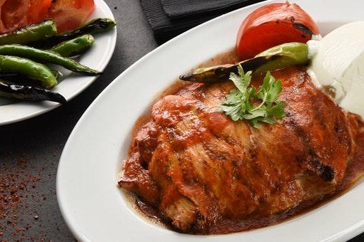 Turkish Village Gourmet