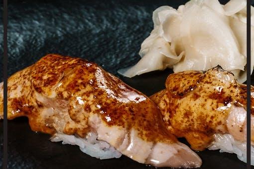 99 Sushi Bar & Restaurant - Dubai